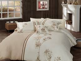 Luxury Bed Linen Sets Luxury Bed Linen Dia The New Collection Of Bed Linen Sets Vip
