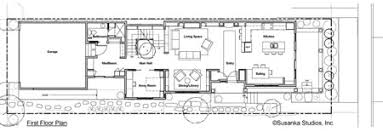 susan susanka house plans sarah susanka s not so big showhouse