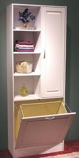 Bathroom Tower Cabinet Brilliant Top 25 Best Linen Storage Ideas On Pinterest Organize A