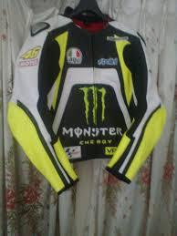 motorbike coats monster energy motorbike jacket rossi casey stoner