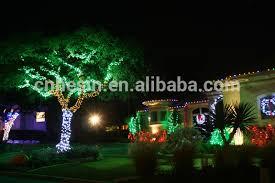 led decoration tree led festival lights wedding lighting decor