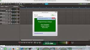 Home Design Studio Pro Registration Number 7 Registration Code Serial Key Full