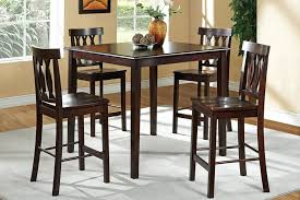 100 broyhill dining room chairs you shoudl know about