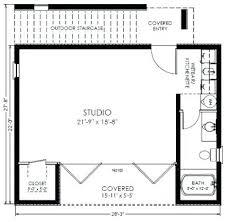 small casita floor plans small casita plans nghiahoa info