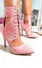 womens boots in the uk womens boots uk cheap womens boots ikrush