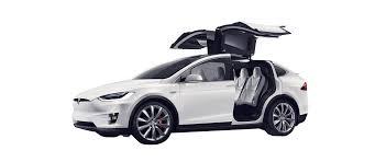 tesla model s tesla elektromobiliai tesla automobiliai