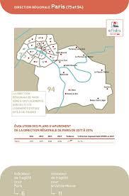 efidis siege social la prévention des impayés chez efidis tous mobilisés pdf