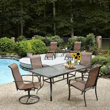 bar height patio set patio dining sets under 1000 home outdoor decoration