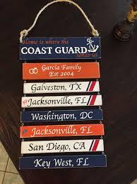 Home Decor Jacksonville Fl Coast Guard Home Decor Home Decor Color Trends Creative And Coast