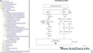 chevrolet tacuma rezzo service manual 2006 2008 repair manual