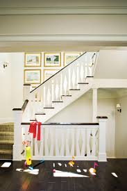 Banister House Hotel Hemlock Springs Idea House Tour Southern Living