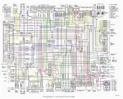 wiring diagrams for 2015 kenworth t800 readingrat net stuning