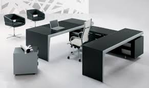 Black Office Chair Design Ideas Endearing Office Furniture Design Ideas Images About Oficinas On