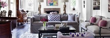 celebrity interior designer betsy burnham decorist