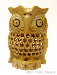 owl home decor owl home decor stuff and merchandise 4