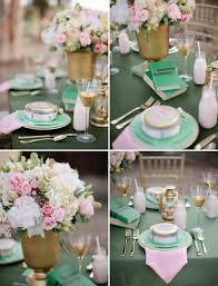 pinterest table layout wedding shower ideas pinterest pretty table layout mint greens