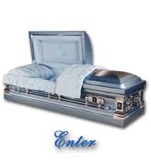 cost of caskets alavon caskets low cost caskets funeral merchandise volusia