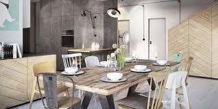 arredamenti sala da pranzo come illuminare la sala da pranzo la risposta in 15 idee