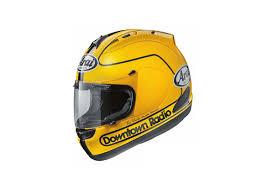 arai helmets motocross arai archives asphalt u0026 rubber
