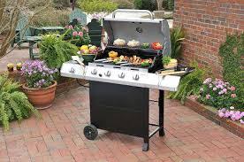 char broil performance 475 4 burner cabinet gas grill char broil performance 475 4 burner cabinet gas grill char broil