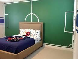 soccer decorations for bedroom fantastic soccer bedroom decor photo gallery soccer bedroom soccer