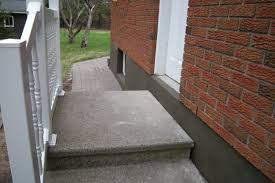 resurfacing concrete block minneapolis concrete repair