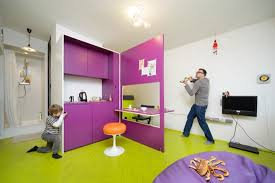 10 year old bedroom ideas beautiful creative fun and unusual room