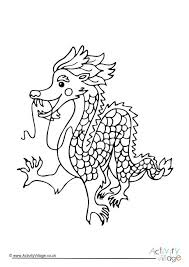 chinese dragon coloring pages easy luxury chinese dragon coloring page or dragon coloring pages dragon