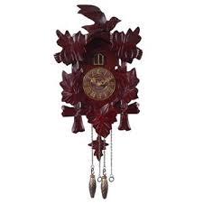 Wall Clocks Wall Clocks You U0027ll Love Wayfair