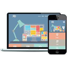 100 home design ipad tutorial wonderful marilyn monroe