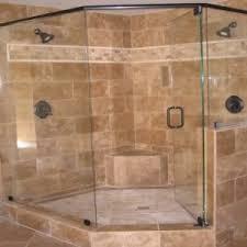 Make Your Own Shower Door Bathroom Remodelaholic Diy Industrial Factory Window Shower