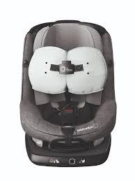 si e auto bebe axissfix air bébé confort il primo seggiolino con airbag integrati