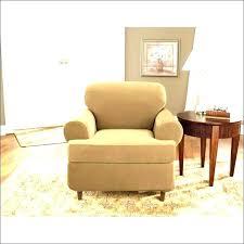 slipper chair slipcover target slipper chair covers chenduo me