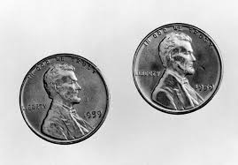 Home Design Story Coins The History Of The Lincoln Penny