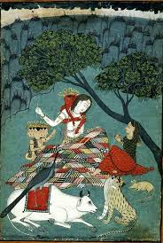 353 best pichwai images on pinterest indian paintings indian