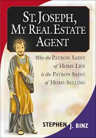 Home Life by Cheap St Joseph Real Estate Prayer Find St Joseph Real Estate