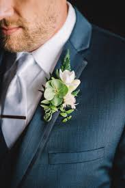 wedding boutonniere boutonnieres photos rustic wedding boutonniere blue suit