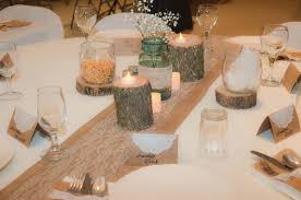 country wedding decorations awesome country wedding decor icets info