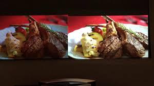 m6 cuisine jmgo m6 vs jmgo v8