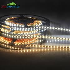 bulk led strip lights ultra thin led strip ultra thin led strip suppliers and