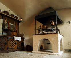 file palmse manor house kitchen jpg wikimedia commons
