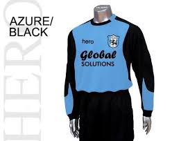 goalkeeper jersey design your own 12 best design your own football kit images on pinterest football
