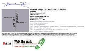 Architect Signature Technology In Architectural Practice Aia Knowledgenet