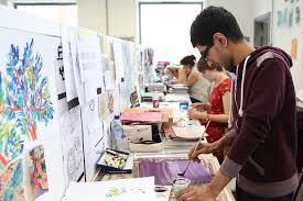 art design jobs leeds leeds college of art b p m harris