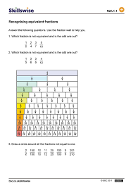 ma17frac l1 w recognise equivalent fractions 592x838 jpg