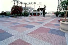 others large concrete pavers large concrete pavers for patio large concrete pavers 24x24 concrete pavers lowes walmart pavers
