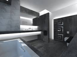 home and design luxus cool amazing bathroom 2 best 25 small