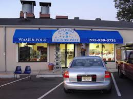 Car Wash Awnings Meadowlandsigns Awnings