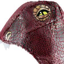 animal planet raptor dog costume costume craze