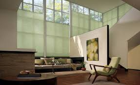 the benefits of motorized window blinds toronto